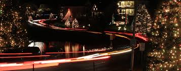 mcadenville christmas lights 2017 christmas town usa roos international ltd