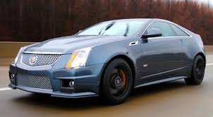 2011 cadillac cts coupe specs review 2011 cadillac cts v coupe offers powerful for your