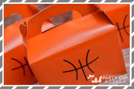 basketball party supplies basketball birthday party supplies party cup medley
