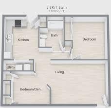 100 duplex designs 4 bedrooms duplex house design in 238m2