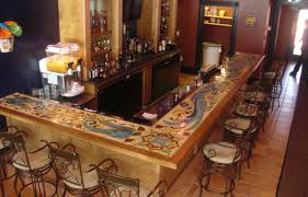 bar pictures of bars for homes these 14 home bars are what