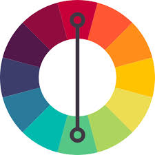 complementary colors to gray color picker html color codes