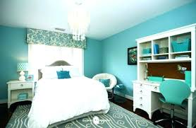 Light Turquoise Paint For Bedroom Light Teal Paint Bancdebinaries