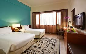 Village Hotel Bugis City Hotel Singapore Far East Hospitality - Hotels in singapore with family rooms