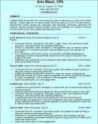 The Best Resume Template by 49 Best Resume Writing Service Images On Pinterest Resume