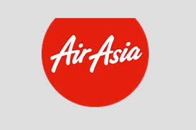 airasia logo airasia updates on indonesia flights recovery options for
