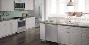 appliances and mattresses in tampa brandon and st petersburg fl