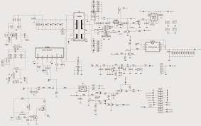 2 1 home theater circuit diagram home design awesome fresh and 2 1