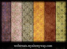 grunge wallpaper pattern by webtreatsetc on deviantart