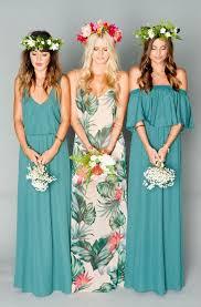 robe temoin de mariage de mariage quelle robe