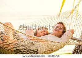 honeymoon couple stock images royalty free images u0026 vectors