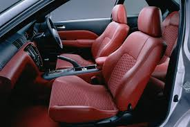 honda prelude jdm photo collection honda prelude jdm interior
