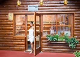 Bad Liebenzell Therme Paracelsus Therme Bad Liebenzell Sauna Groupon