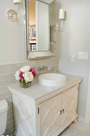 best bathroom design software bathroom bathrooms design bathroom remodel designs before and