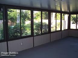 Design Your Own Home Florida Sunroom Builders Lightandwiregallery Com
