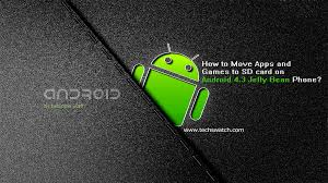 move games apps sd card on android phone without root