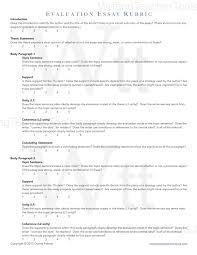 Example Of Poem Analysis Essay An Essay On Man Summary Executive Summary Resume Samples Sample