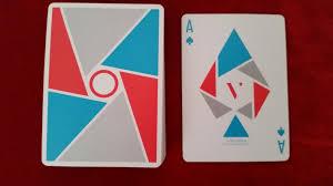 virtuoso cards s s 2015 virtuoso cards ramblerkudos
