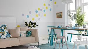 dr dulux how to decorate an open plan living space dulux