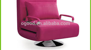 Pink Sofa Bed 33 Living Room Sofa Bed Amazing Sofa Designs For Small Living