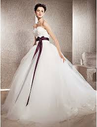 selfridges wedding dresses online shop wedding dresses selfridges women white