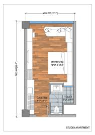coffee shop architecture studio archdaily floor plan iranews for