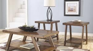 may 2017 u0027s archives unusual coffee tables dark wood coffee table