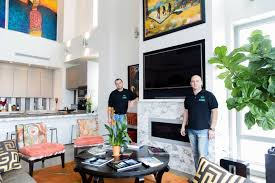 home theater design u0026 installation services ny nj