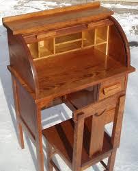 vintage roll top desk value antique childrens roll top desk antique furniture