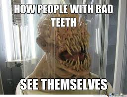 Buck Teeth Meme - 40 pics of people with funny teeth mojly