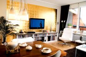 wohnzimmer in braunweigrau einrichten wohnzimmer braun grau liebenswrdig auf moderne deko ideen in