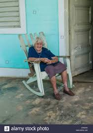 Old Man In Rocking Chair Rocking Chair On Porch Old Stock Photos U0026 Rocking Chair On Porch