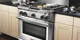 shop kitchen u0026 cooking appliances at p c richard