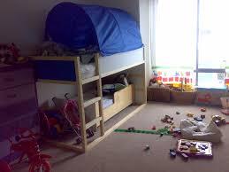 bunk bed kokochi