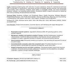 It Resumes Examples by Resume Wording Examples Customer Service Resumes Examples Free