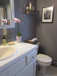 ideas for painting bathrooms bathroom 70 best bathroom colors paint color schemes for
