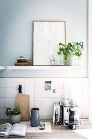 best 25 urban kitchen ideas on pinterest grey cabinets gray
