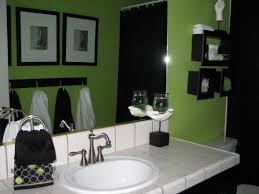Boys Bathroom Ideas Colors Best 25 Lime Green Bathrooms Ideas On Pinterest Green Painted