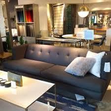 Cb2 Avec Sofa Review Cb2 66 Photos U0026 20 Reviews Home Decor 651 Queen St W Queen