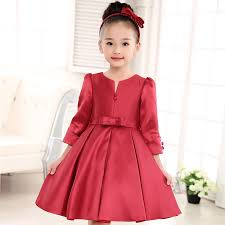 new years dresses for kids online get cheap happy new years dress aliexpress alibaba