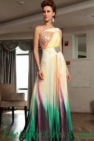 long evening party dresses for sale boutique prom dresses