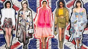 fashion trends 2017 the top london fashion week trends for spring 2017 stylecaster
