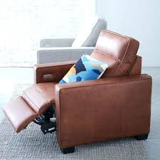 automatic recliner chairs u2013 gdimagazine com