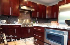 barker modern cabinets reviews kitchen cabinets high end brands clickcierge me
