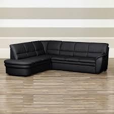 sofa mit bettkasten und schlaffunktion die besten 25 eckcouch mit schlaffunktion ideen auf