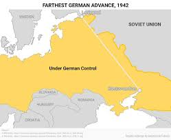 Nationmaster Maps Of Soviet Union by Mapping Russia U0027s Strategy This Week In Geopolitics Investment