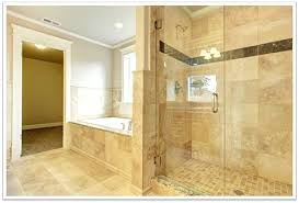 New Shower Doors Value Added By Shower Doors Arrow Glass Mirror