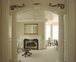 home interior arch designs stunning home interior arch design pictures interior design