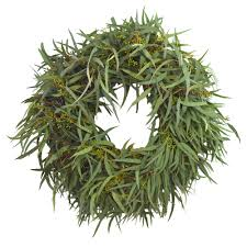 wreaths wholesale bulk flowers fiftyflowers