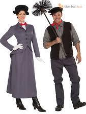 victorian costume ebay